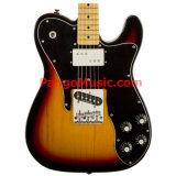 Pango Tl Style Electric Guitar (PTL-042)