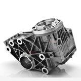 Custom Aluminium Die Casting for Auto Components