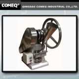 Mini Tablet Press Machine (COMEQ-1.5)