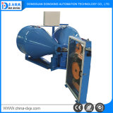 High Temperature Resistance Computer Cable Wire Twisting Strander Machine