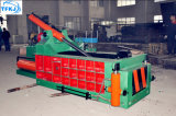 Hydraulic Aluminum Cans Baler Machine/ Hydraulic Aluminum Cans Baler Machine (Y81T-2500)