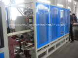 Planetary Cutting Unit with Price