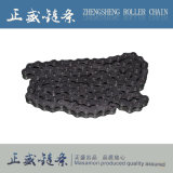 China Manufacturer of Short Pitch Conveying Roller Chain
