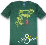 T-Shirt/Men′s T-Shirt/Apparel
