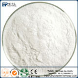 Nano Zinc Oxide for Rubber
