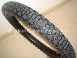 Street Tyre, Motorbike Tyre 3.00-17, 300-18