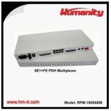 8E1 PDH Multiplexer