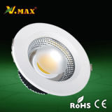 8 Inch 30W COB LED Downlight (V-1930)