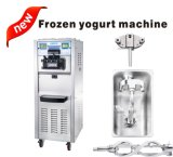 Frozen Yogurt Machine 6248A