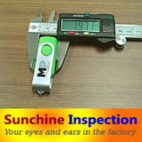 Professional Inspection Services / Factory Audits