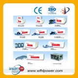 Weichai Spare Parts