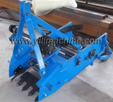 2014 Factory Potato Harvester with 650-1650mm Working Width