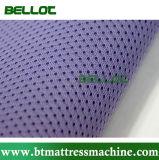 Wal-Mart Designated Washable 3D Mesh Fabric