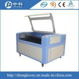 Zk960 Good Price Laser Engraving Machine
