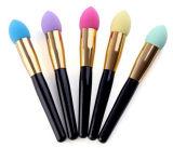 2017 Hot Selling Beauty Makeup Blender Sponge Brush