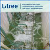 Sewage Treatment Mbr System