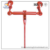 Painting Forged Lever Type Mini Load Binder