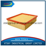 Good Quality Auto Car PU Air Filter (28113-3K010)