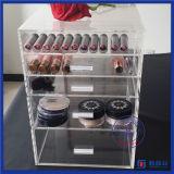 China Factory Luxury Acrylic Makeup Drawers