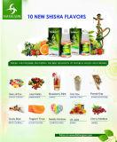 Hangsen Newest Flavors E Liquid Shisha Flavors E Liquid