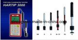 Digital Durometer / Portable Sclerometer Hardness Tester Hartip3000