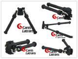 Newest Bt10-Lw17-Atlas Bipod Included Adm 170-S Lever.