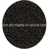 Kingeta Carbon Based Compound Fertilizer Contain Pyroligneous Acid