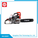52cc Latest Desirable Cheap Chainsaw Brand Names 5200y