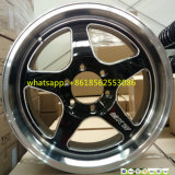 Mkw Wheels Tmw Wheels Popular Auto Car Alloy Wheels