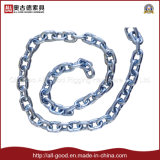 Electrical Galvanized Short Link Chain