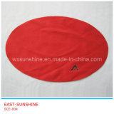 Eco-Friendly Microfiber Eyeglasses Cloth (SCE-004)