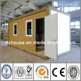 CE Certificated Shipping Container House