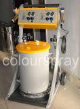 Powder Coating System Powder Coating Gun (colo-800-2)
