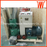 High Quality Poultry Feed Pellet Mill