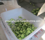 Digital Vegetable Cutter (CHD80)