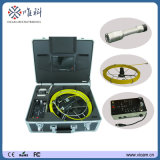 23mm Underwater Video Pipe Sewer Drain Inspection Camera (V7-3188D)