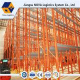 Hot Selling Industrial Storage Vna Pallet Rack From Nova