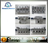 Cylinder Head 55559340 Chevrolet Cruze Accessories for Chevrolet Lacetti CDX 1.6L