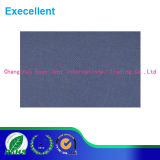 300d Polyester Twill Fabric for Uniform Suit Gabardine Fabric