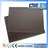 Magnetic Sheet A4 Magnetic Sheet Magnet Sticker