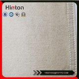 Custom Color Knitting Denim Fabric on Sale