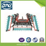 Combined Soil Preparation Machine with High Quality