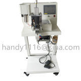 Automatic Nail Bead Attaching Machine