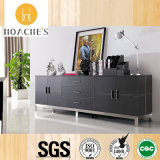 New High Class Office Book Cabinet for Office Used (C5)