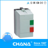 CE and RoHS Approval Magnetic Starter for Motor Protection
