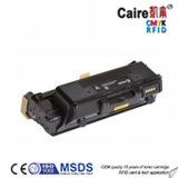 106r03623 Compatible for Xerox Workcentre 3335/3345 Black Toner Cartridge 15000 Page