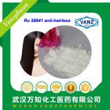 CAS 154992-24-2 Ru58841 Male Hairloss