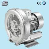 Competitive Air Centrifugal Vacuum Pump in Vacuum Filling Machine