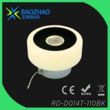10W Wireless Charging Table Lamp