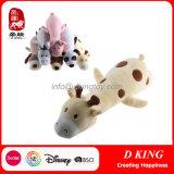 Plush Pillow Animals Toys Stuffed Pillows